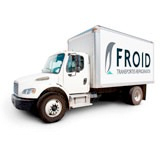 10froidtransport