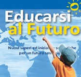 13educarsialfuturo