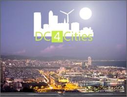 07DC4cities.jpg