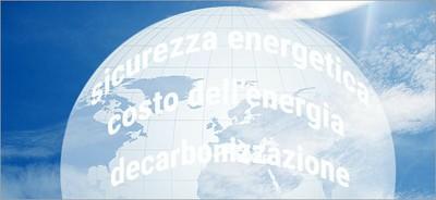 11decarbonizzazione.jpg