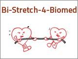 09BiStretch4Biomed.jpg