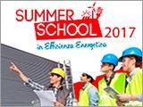 11-Summer-School2017.jpg