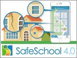 03SafeSchool4.jpg