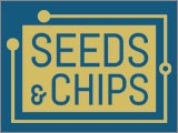 04SeedChips.jpg
