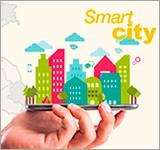 08-smartcity.jpg