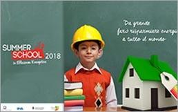 10SummerSchool2018.jpg