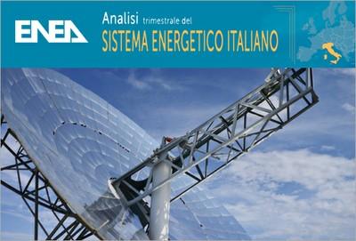 13AnalisiSistemaEnergetico.jpg