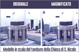 13MagnificatoNiccolo.jpg