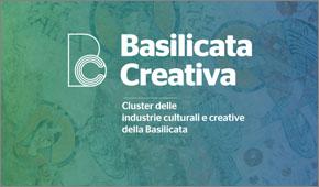 07basilicatacrativa.jpg