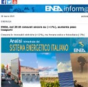 ENEAINFORMA DEL 28 MARZO 2019