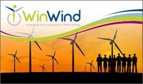 01winwind.jpg