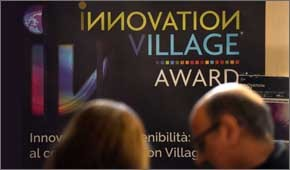 03innovationvillage.jpg