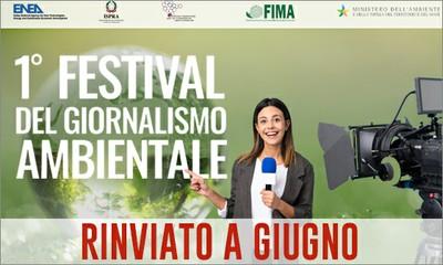 05rinviofestivalgiornalismo.jpg