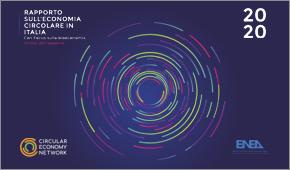06economia circolare.jpg