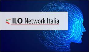 ILO Network Italia