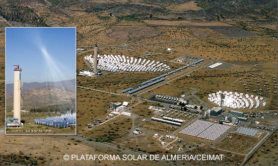 PSA_Vista_Aerea_Panoramica