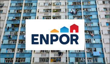 Progetto ENPOR