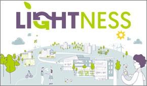 07lightnessProject.jpg