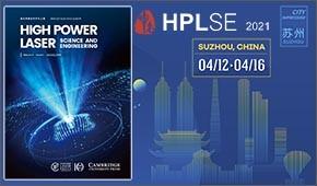 08HighPowerLaser.jpg