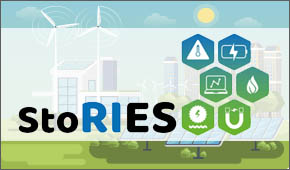 Progetto STORIES
