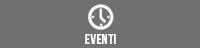 gli Eventi segnalati da ENEA
