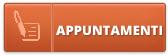 pulsante_appuntamenti