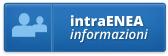 pulsante_intraenea