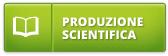 pulsante_produzionescientifica