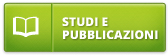 pulsante_studiepubblicazioni