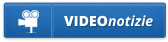 pulsante_videonotizie