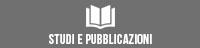 Studi e pubblicazioni ENEA