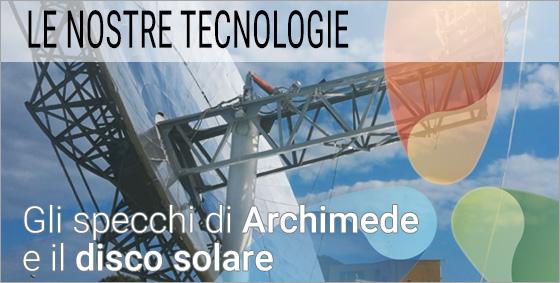 Archimede.jpg