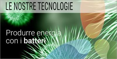 EnergiaBatteri.jpg