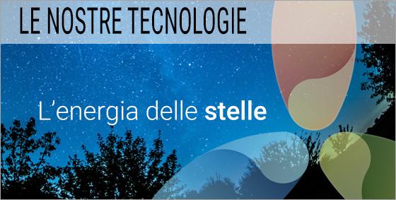 EnergiaStelle.jpg
