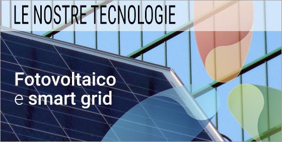 FotovoltaicoSmartGrid.jpg
