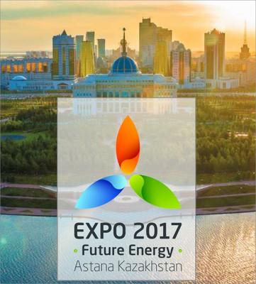 Astana-eneaxexpo.jpg