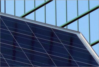 Fotovoltaico-icona.jpg