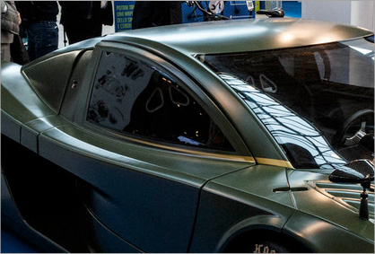 Supercar-icona.jpg