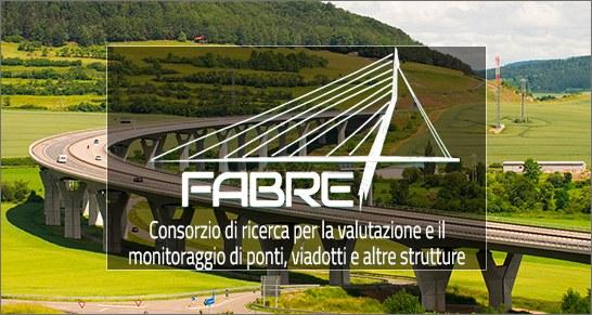 Consorzio Fabre