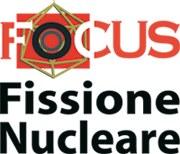 focus fissione nucleare