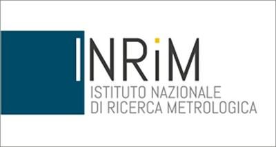 Premio INRiM 2021 per la migliore Tesi di Laurea Magistrale nell'ambito della Scienza delle Misure (anno 2020)