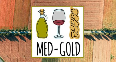 Progetto MED-GOLD