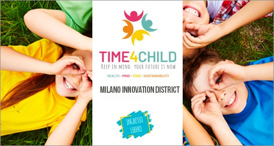 Time4child