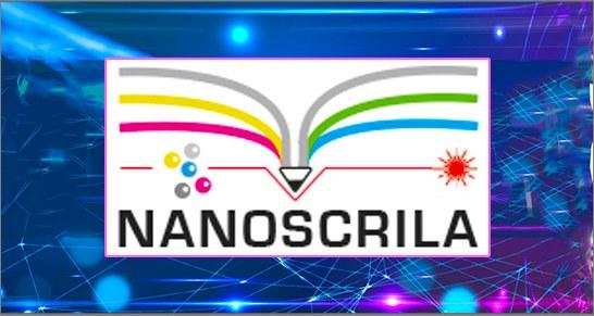 Nanoscrila