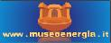 museoenergia.it Logo