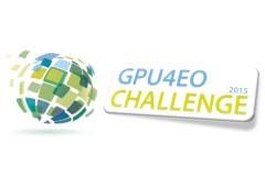 """Al via """"Challenge GPU4EO"""", il concorso per trasferire l'innovazione dal Laboratorio all'impresa"""