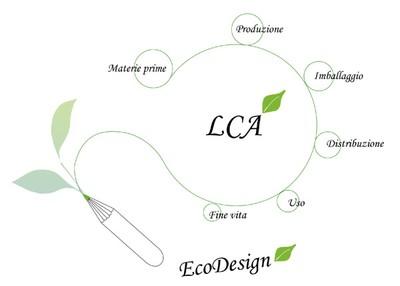 Associazione Rete Italiana LCA, ultimi giorni per le iscrizioni ai corsi