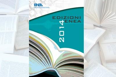 Catalogo Edizioni ENEA