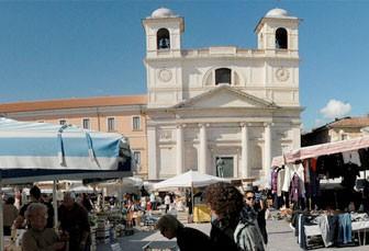 Concorso Piazza100 - Il contest dedicato alla città dell'Aquila