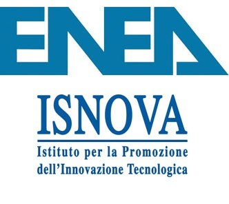 Corso ENEA-ISNOVA Modalità di conduzione di una diagnosi energetica